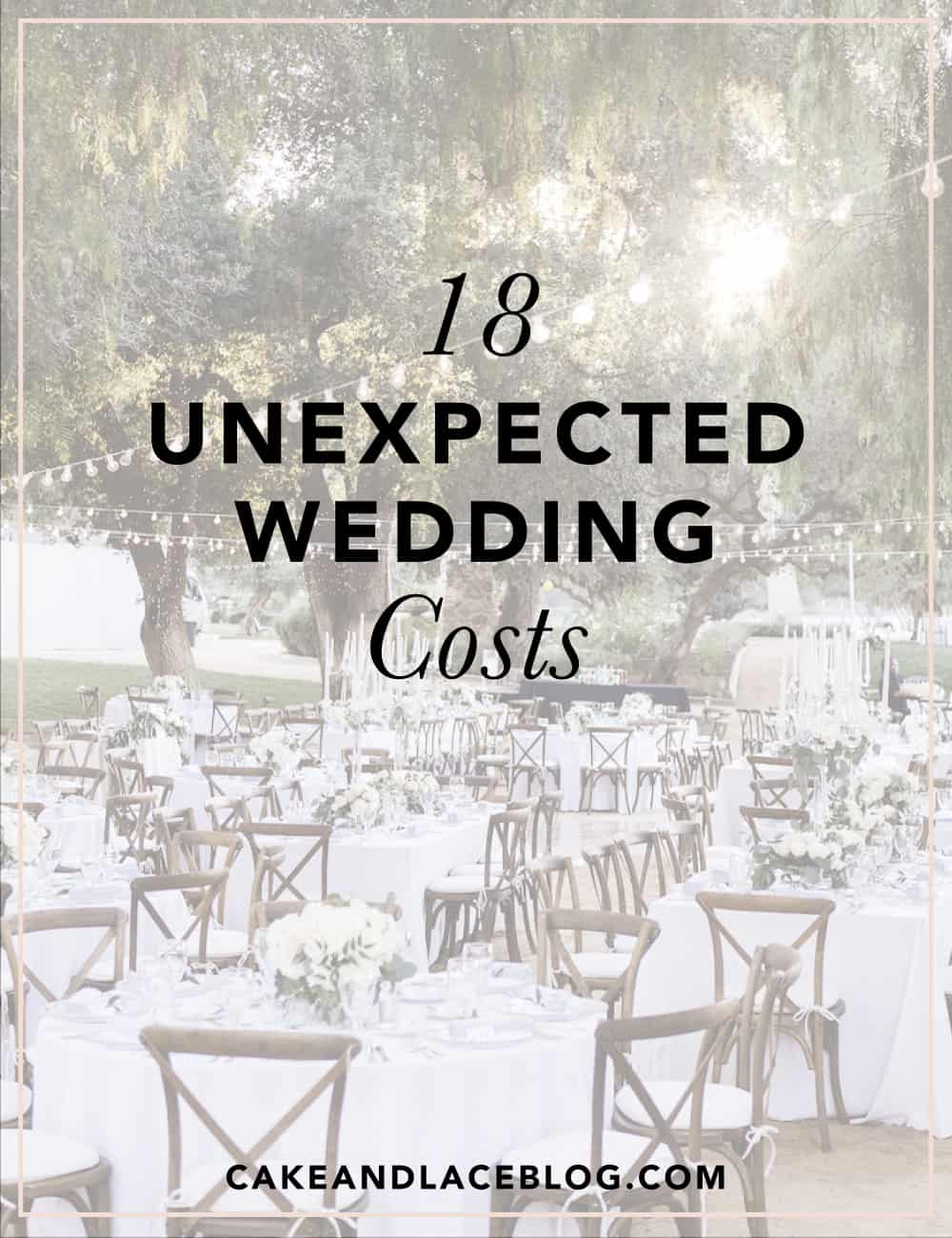 18-Unexpected-Wedding-Costs