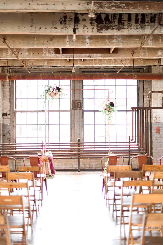 1A Dayton_Jewel_Industrial_Boho_Wedding-119