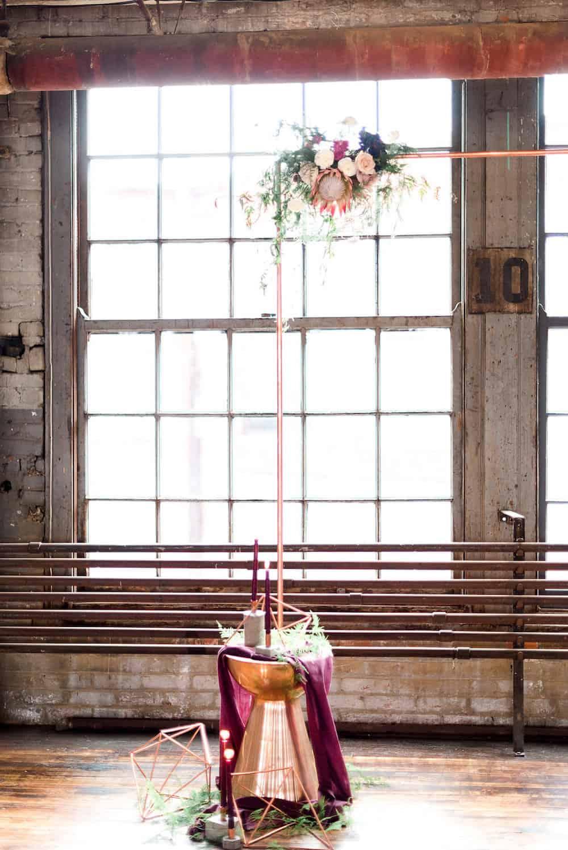 1B Dayton_Jewel_Industrial_Boho_Wedding-121