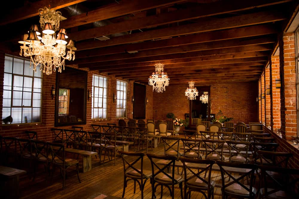 2-carondelethouse-xoxoweddings-yairhaimphotography5