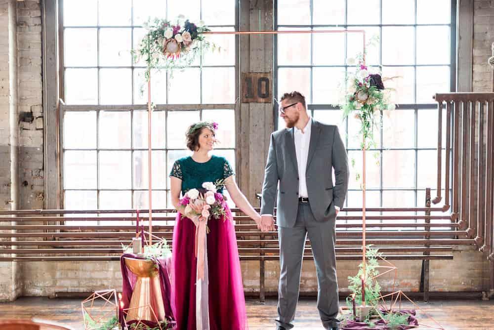 2 Dayton_Jewel_Industrial_Boho_Wedding-265