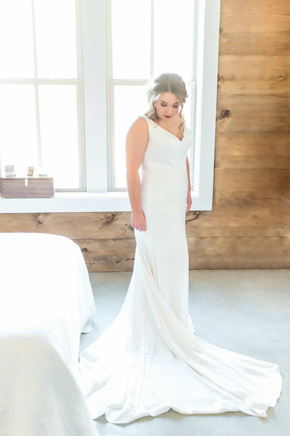 2b-boland_bissey_laurencoffeyphotography_lcpbisseyhighlights36_low