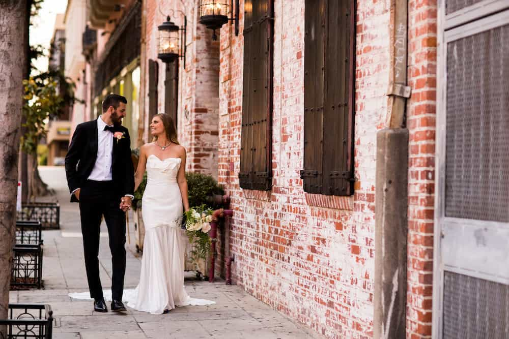 3-carondelethouse-xoxoweddings-yairhaimphotography30