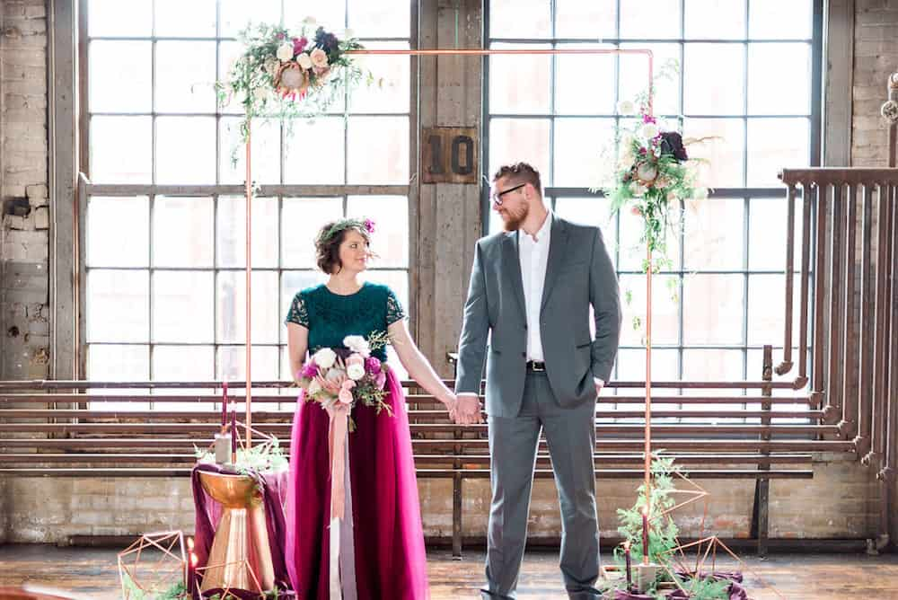 3 Dayton_Jewel_Industrial_Boho_Wedding-264