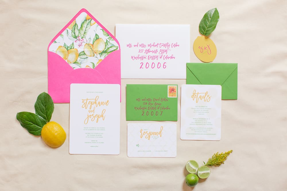 4 Citrus Garden Styled Shoot-135