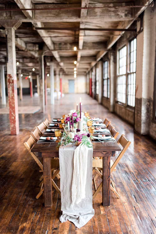 4 Dayton_Jewel_Industrial_Boho_Wedding-185