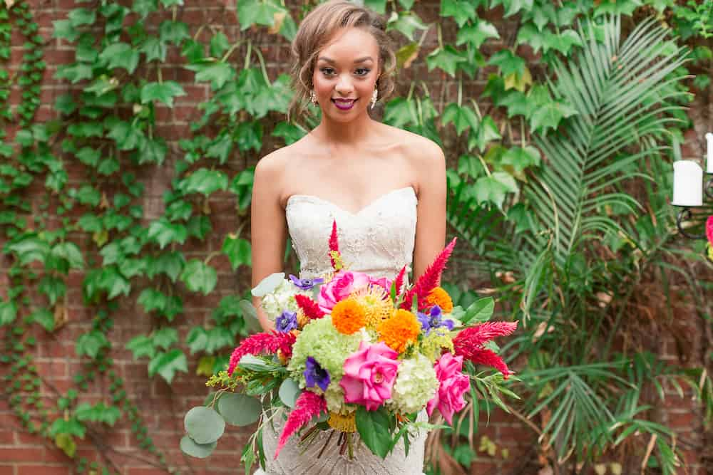 5 Citrus Garden Styled Shoot-338