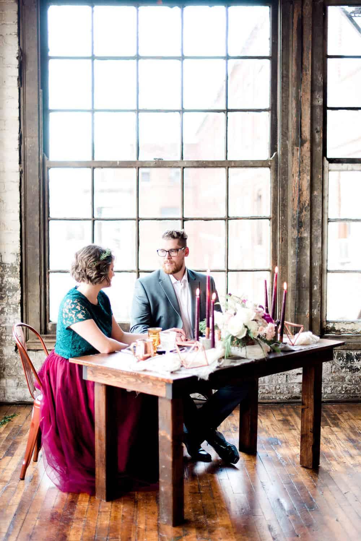 5 Dayton_Jewel_Industrial_Boho_Wedding-269