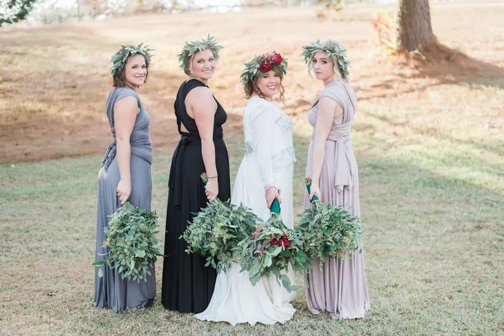 6-boland_bissey_laurencoffeyphotography_lcpbisseyhighlights146_low