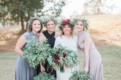 6-boland_bissey_laurencoffeyphotography_lcpbisseyhighlights149_low