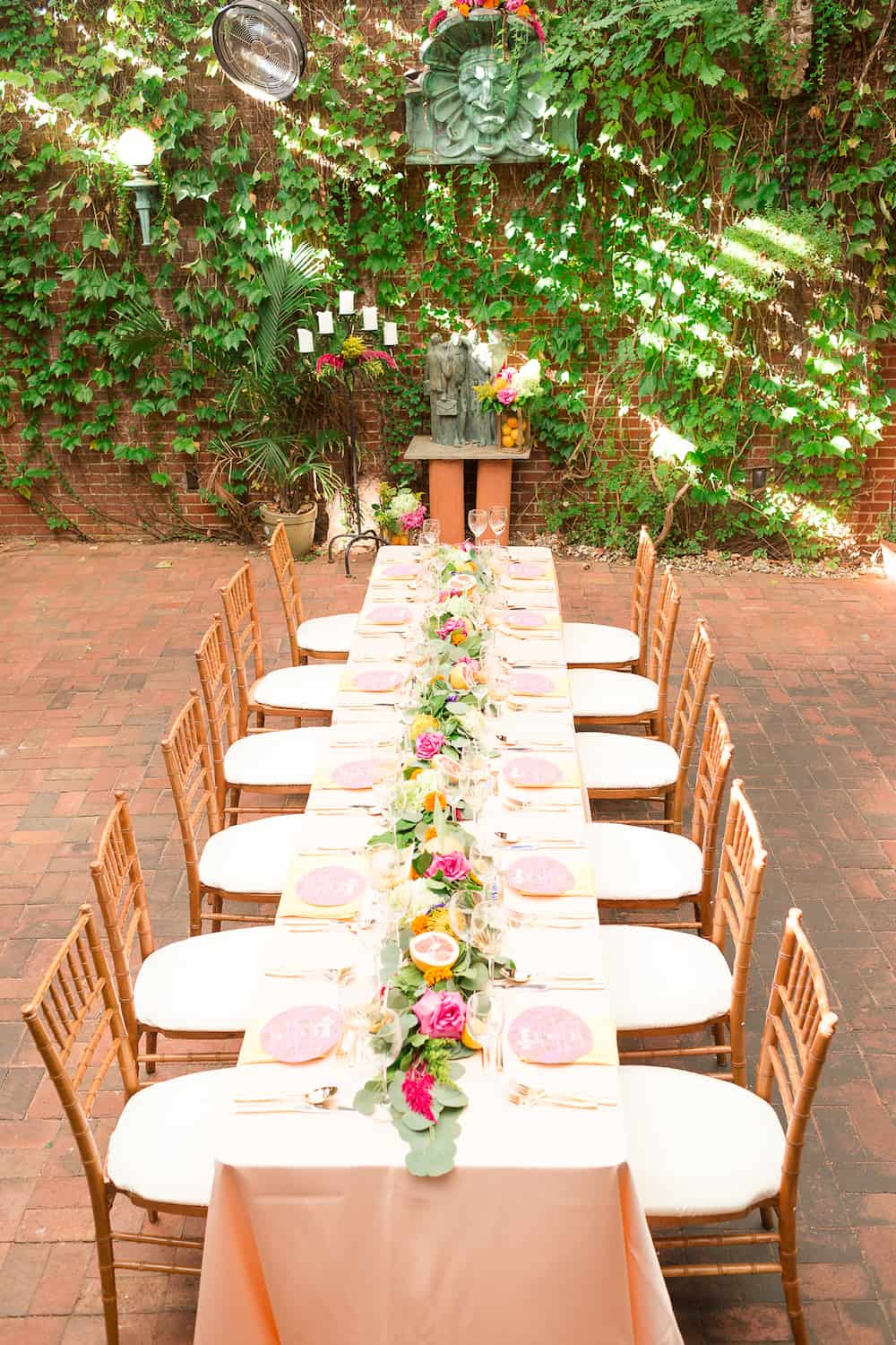 6A Citrus Garden Styled Shoot-630