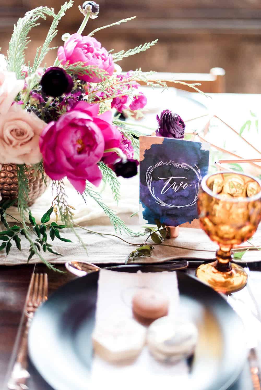 6A Dayton_Jewel_Industrial_Boho_Wedding-136