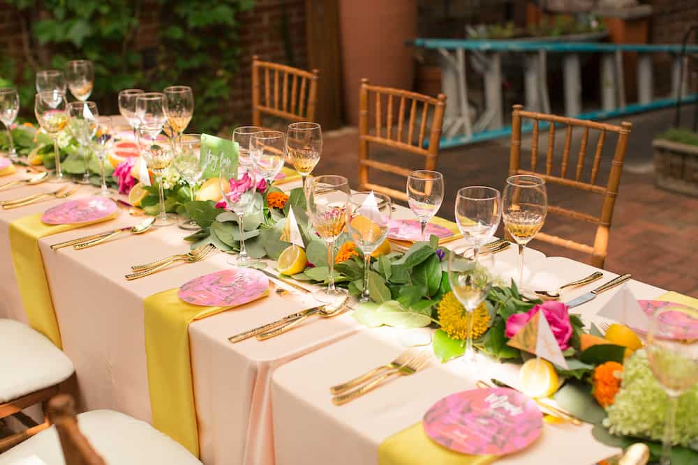 7 Citrus Garden Styled Shoot-247