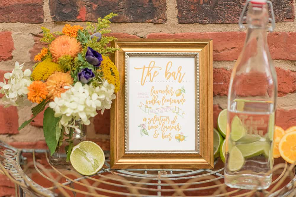 7 Citrus Garden Styled Shoot-769