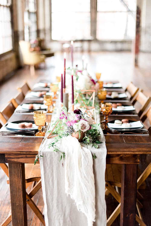 7 Dayton_Jewel_Industrial_Boho_Wedding-129