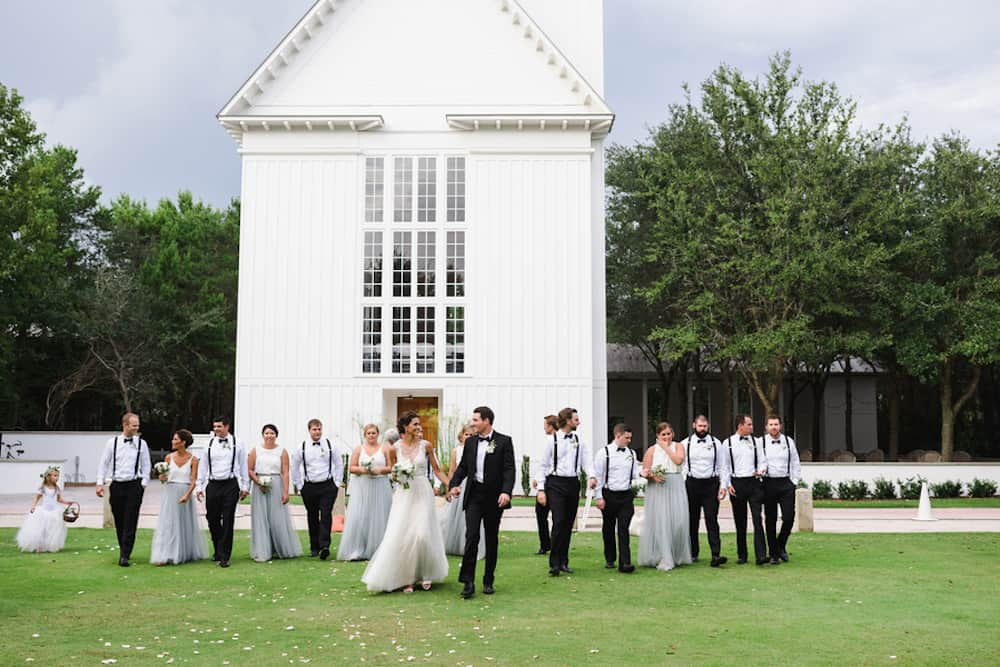 7 Fister_Roberts_KierstenGrantPhotography_robertsseasidefloridaweddingkierstengrantphotography88_low