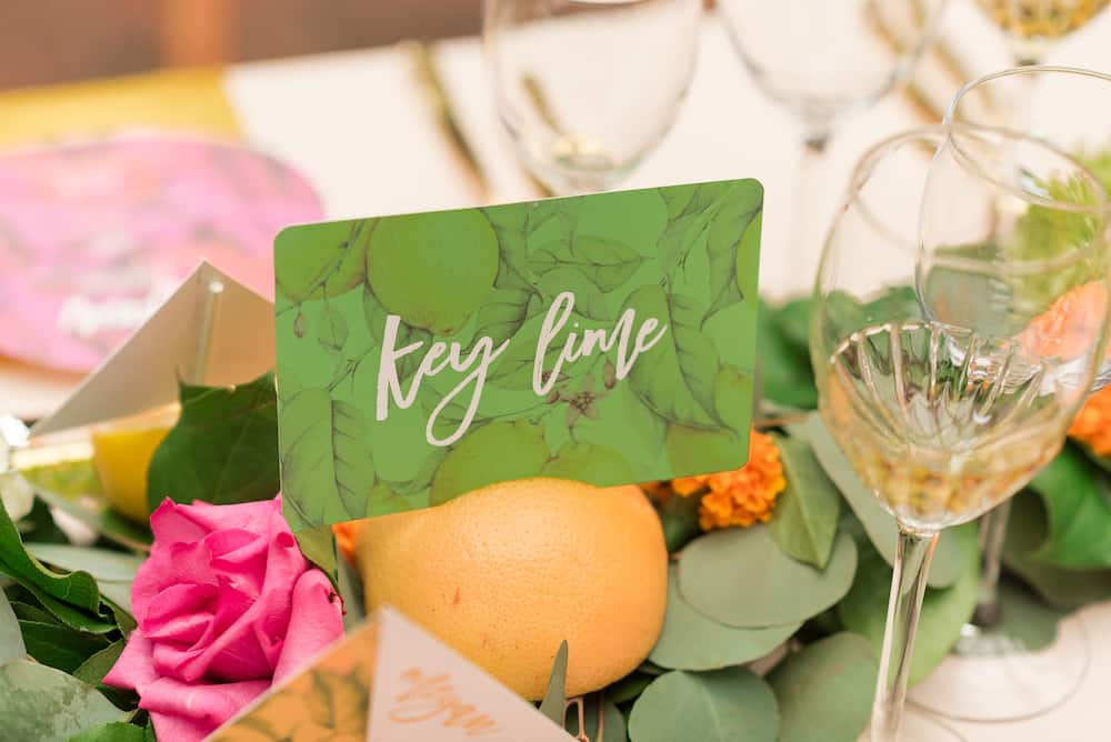 8 Citrus Garden Styled Shoot-509