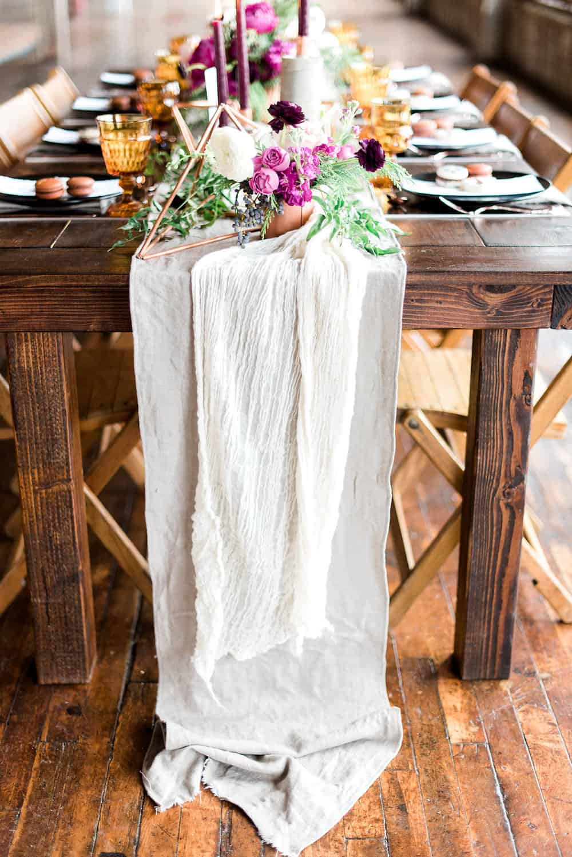 8 Dayton_Jewel_Industrial_Boho_Wedding-224