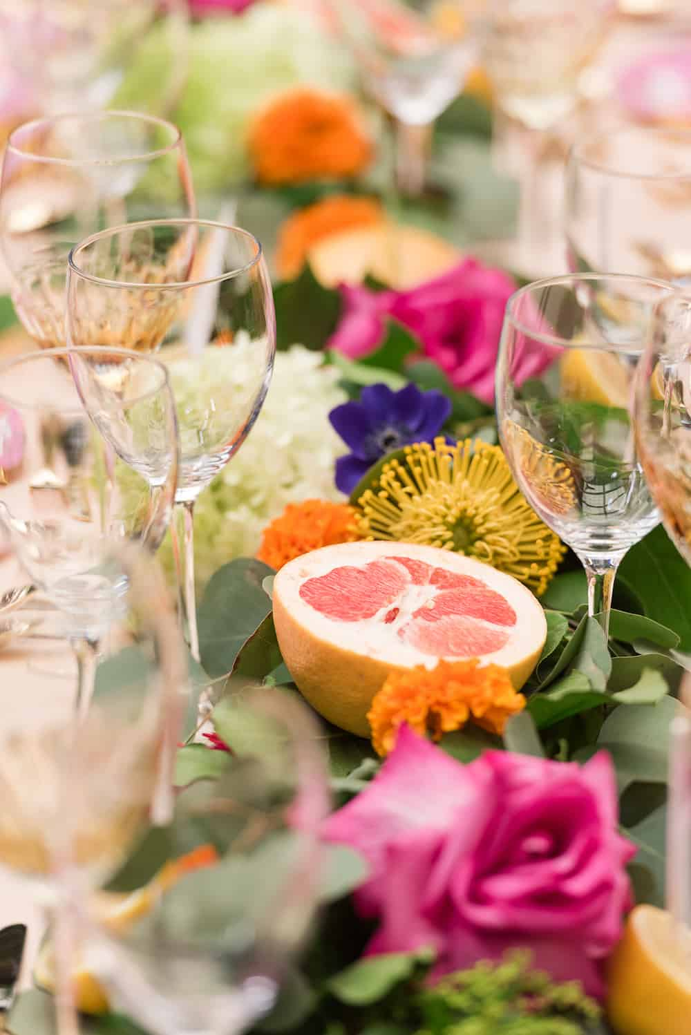 9A Citrus Garden Styled Shoot-12