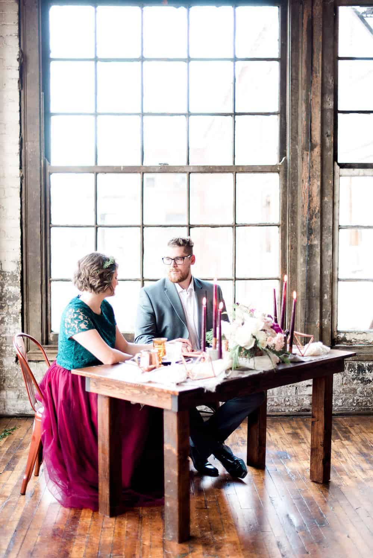 9A Dayton_Jewel_Industrial_Boho_Wedding-214