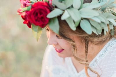 boland_bissey_laurencoffeyphotography_lcpbisseyhighlights104_low