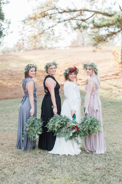 boland_bissey_laurencoffeyphotography_lcpbisseyhighlights147_low