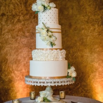 Christina_Greg-Wedding-Cake-photo-credit-by-OrangeGirl-Photography2