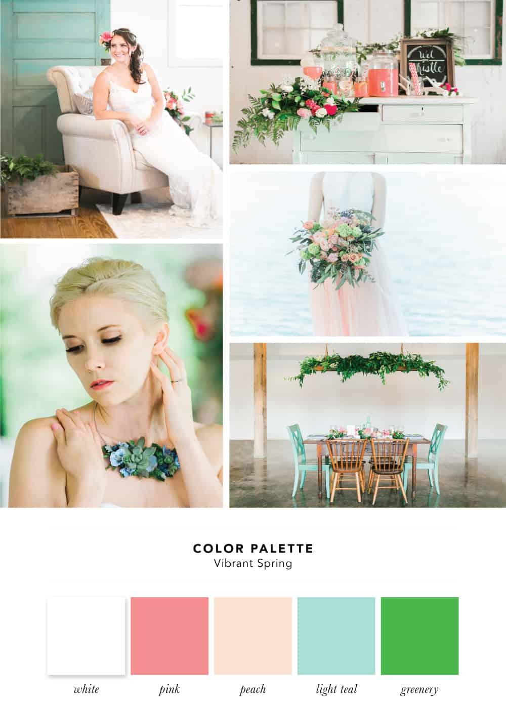 Color-Palette-Vibrant-Spring