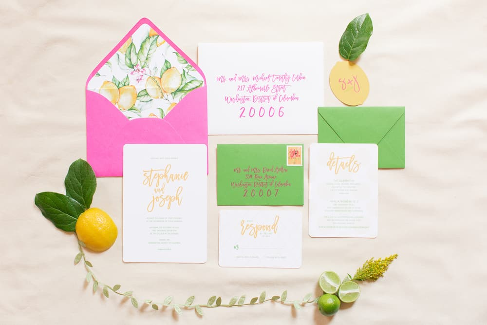 FEATURE Citrus Garden Styled Shoot-130