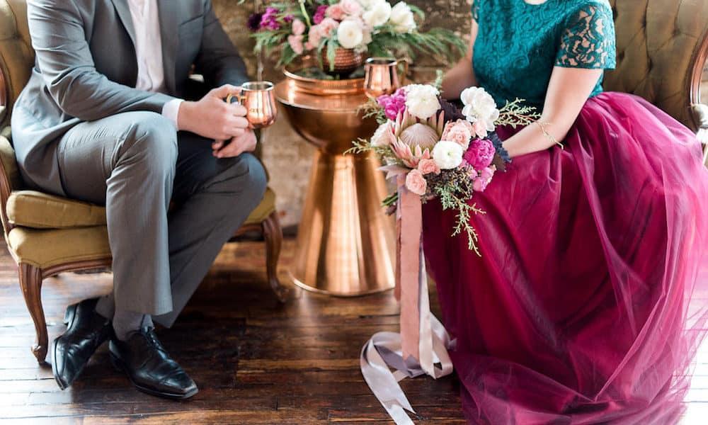 FEATURE Dayton_Jewel_Industrial_Boho_Wedding-280