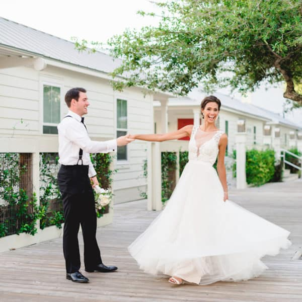 FEATURE Fister_Roberts_KierstenGrantPhotography_robertsseasidefloridaweddingkierstengrantphotography121_low