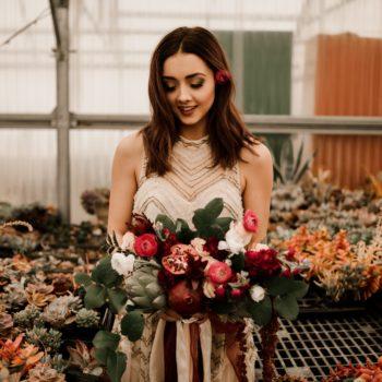 Mauloa Florals