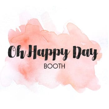 oh-happy-day-BOOTH-square-copy