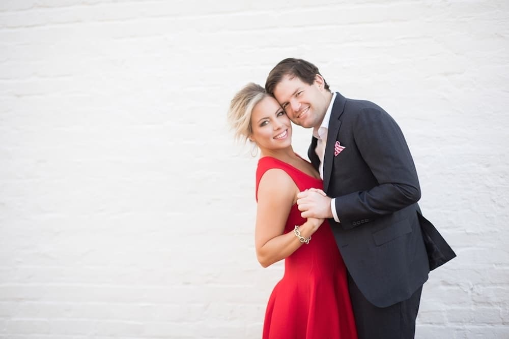 10 Guilday_Steger_AislinnKatePhotography_PREVIEWSLauraPete0151_low