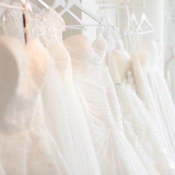 Très Chic Bridal Boutique