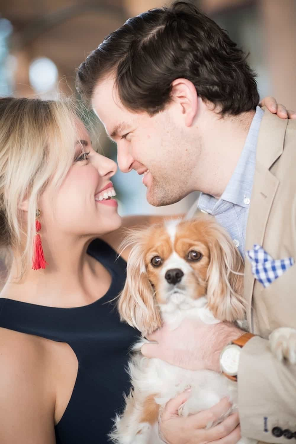 2 Guilday_Steger_AislinnKatePhotography_ENGAGEMENTSLauraPete0571_low