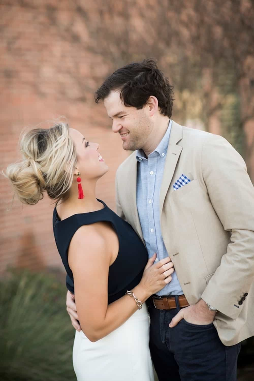 4 Guilday_Steger_AislinnKatePhotography_ENGAGEMENTSLauraPete0701_low