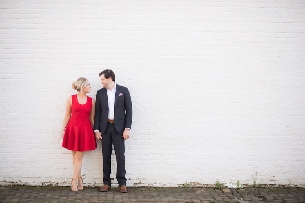 8 Guilday_Steger_AislinnKatePhotography_ENGAGEMENTSLauraPete0341_low