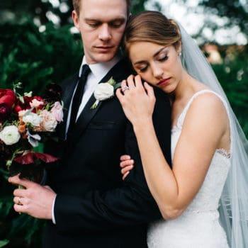 True Love Bridal Beauty