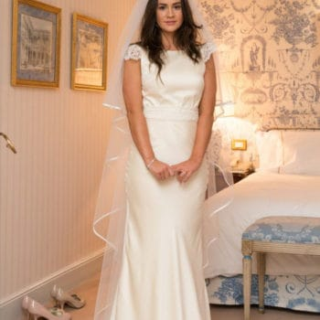 The Bespoke Bridal Boutique