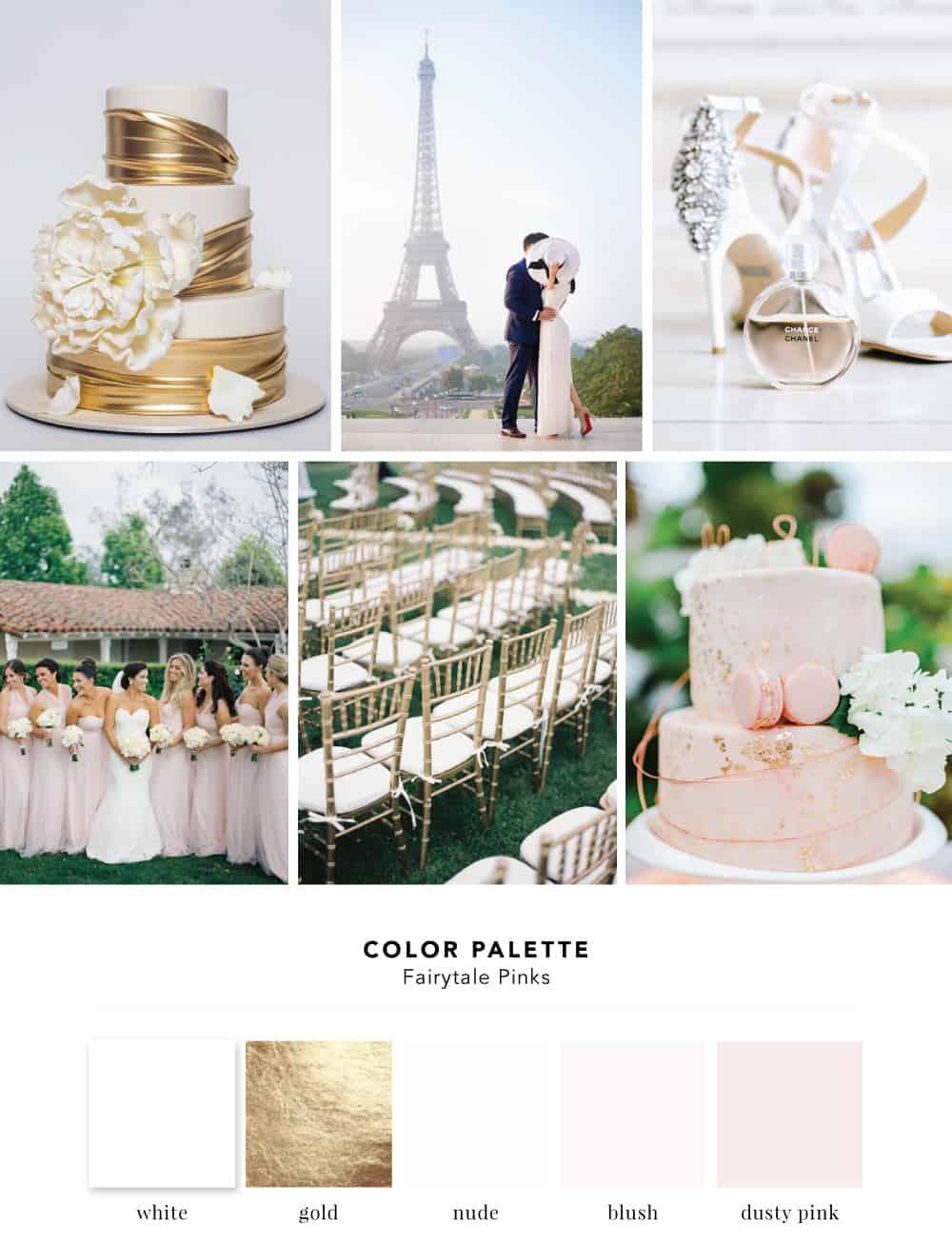 Color-Palette-Fairytale-Pinks