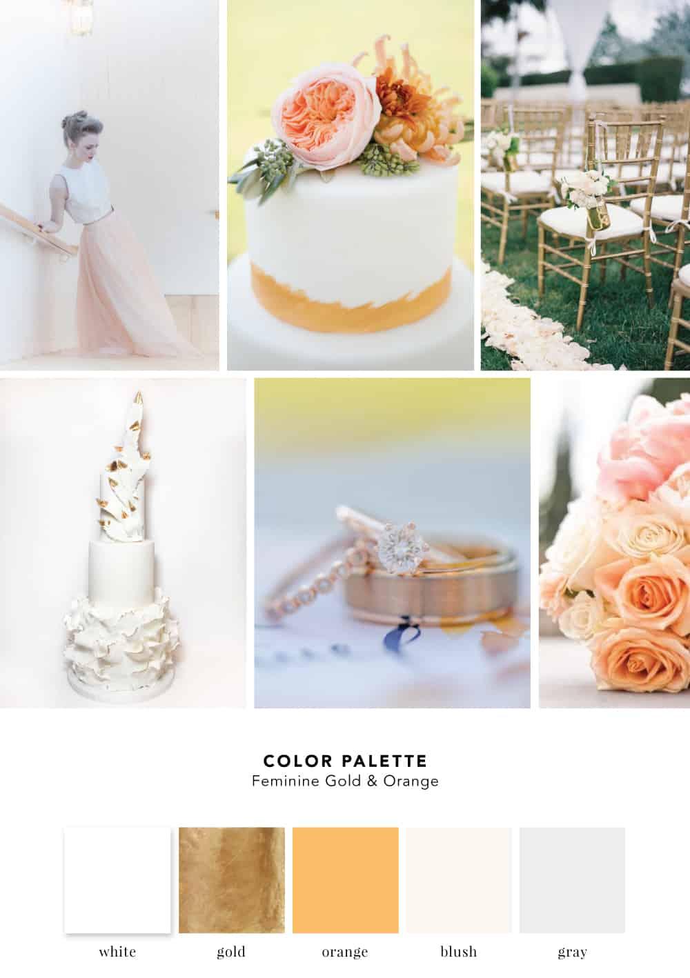 Color-Palette-Feminine-Gold-Orange