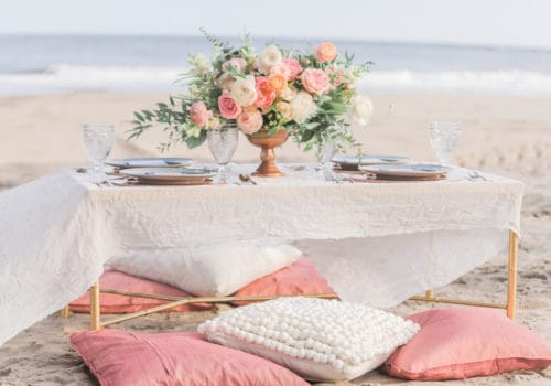 FEATURE MandaWeaverPhotography_OceanCityMarylandFineArtWeddingMandaWeaver111_low