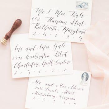 Kay Letter & Co.