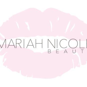 Mariah Nicole Beauty