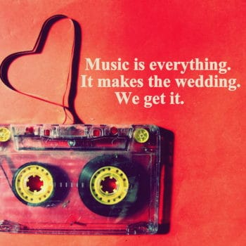 Music-is-everything-