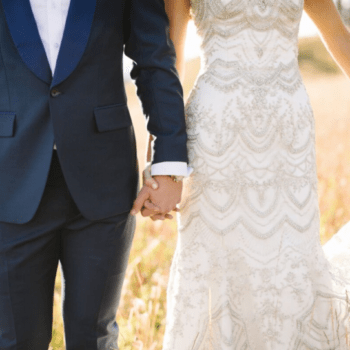 Colorado Wedding Company, LLC