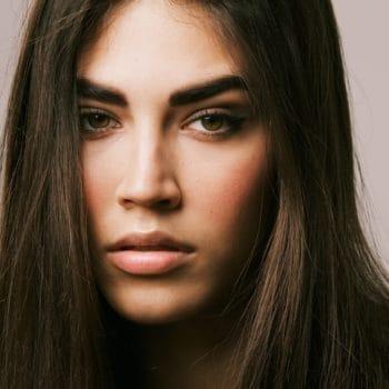 Lindsey Jones Makeup Artistry