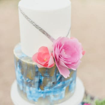 Aspen Charm Cakes & Pastries