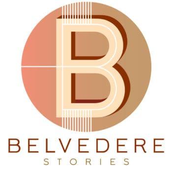 bstories-logo